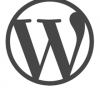WordPress, Bravo Design v2