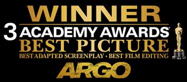 ARGO-PRINT-PRODUCTION-md