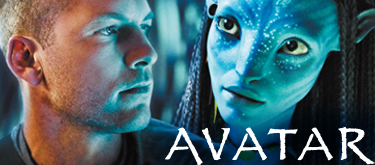 AVATAR-PRINT-PRODUCTION-md
