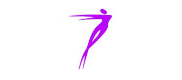 S7A_Logo2