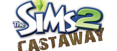 castawaytitle1