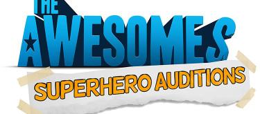 Awesomes_SA_Logo