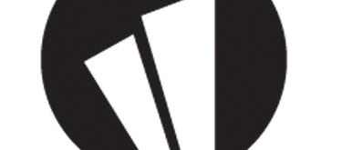 Instrum Intl Logo
